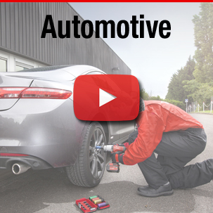 Watch the videos for automotive