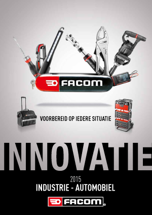 apercu-brochure-innovation-2015-NL
